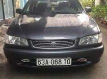 Bán xe Toyota Corolla đời 1997, xe gia đình, 180tr giá 180 triệu tại Tiền Giang