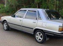Bán ô tô Toyota Camry sản xuất 1986, màu bạc giá cạnh tranh giá 66 triệu tại BR-Vũng Tàu