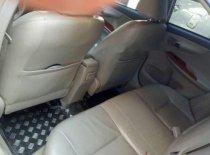 Bán Toyota Corolla altis năm sản xuất 2008, nhập khẩu nguyên chiếc  giá 430 triệu tại Bình Dương