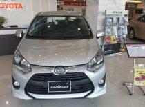 Bán Toyota Wigo nhập khẩu giao ngay, hỗ trợ mua xe trả góp, lãi suất ưu đãi. Hotline 0987404316 giá 405 triệu tại Hà Nội