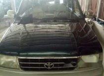Cần bán lại xe Toyota Zace năm 2002 số sàn, giá chỉ 158 triệu giá 158 triệu tại Vĩnh Long
