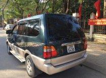 Bán Toyota Zace GL năm sản xuất 2005 chính chủ giá cạnh tranh giá 226 triệu tại Hà Nội