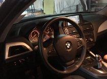 Bán BMW 1 Series 116i năm sản xuất 2014, màu nâu, xe nhập, giá 850tr giá 850 triệu tại Tp.HCM