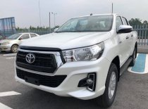 ***Hot*** Hotline 0945501838 Hilux 2019, nhập khẩu, đủ màu, giá tốt, giao ngay giá 622 triệu tại Hà Nội