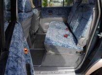 Bán Toyota Zace GL sản xuất năm 2005, nhập khẩu như mới giá 315 triệu tại Tp.HCM