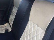 Bán xe Toyota Vios Limo sản xuất năm 2010, màu trắng, giá chỉ 235 triệu giá 235 triệu tại Vĩnh Long