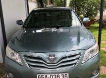 Bán xe Toyota Camry LE 2.5 sản xuất 2009, nhập khẩu, giá chỉ 860 triệu giá 860 triệu tại Hậu Giang