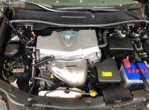 Bán xe Toyota Camry 2.0E đời 2015, màu đen như mới, giá 890tr giá 890 triệu tại Khánh Hòa