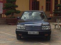 Bán xe Toyota Crown năm sản xuất 1997, màu đen giá 472 triệu tại Sơn La