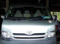 Cần bán xe Toyota Hiace 2010 giá 390 triệu tại Bến Tre