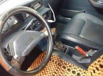 Cần bán xe Toyota Corona đời 1988, màu trắng, nhập khẩu, 75tr giá 75 triệu tại Đồng Nai