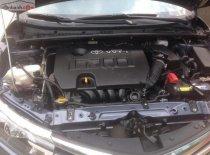 Bán Toyota Corolla altis 1.8G AT sản xuất 2014 chính chủ, 650 triệu giá 650 triệu tại Quảng Ninh