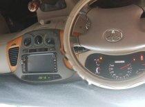 Bán ô tô Toyota Innova G đời 2009, 385 triệu giá 385 triệu tại Ninh Thuận