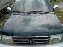 Bán ô tô Toyota Zace đời 2002, màu xanh dưa giá 157 triệu tại Vĩnh Long