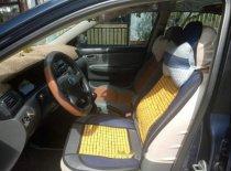 Chính chủ bán ô tô Toyota Corolla altis 1.8G sản xuất năm 2006, giá chỉ 360 triệu giá 360 triệu tại Cà Mau