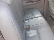 Cần bán gấp Toyota Innova 2.0G sản xuất 2007, màu bạc giá 335 triệu tại Sơn La