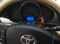 Bán Toyota Vios TRD đời 2017, màu trắng giá 610 triệu tại Trà Vinh