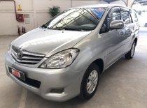 Bán xe cũ Innova 2011 số sàn, giảm giá tốt liên hệ sớm nhé giá 500 triệu tại Tp.HCM