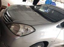 Bán Innova 2011 số sàn bản G, xe còn nguyên zin 100% giá 465 triệu tại Hà Nội