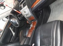 Cần bán xe Toyota Camry 3.5Q đời 2007, màu đen, 500 triệu giá 500 triệu tại Hà Nội