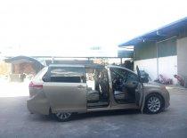 Xe cty cần bán giá 2 tỷ 700 tr tại Đồng Nai