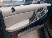 Cần bán xe Toyota Crown Royal Saloon 3.0 AT năm sản xuất 1994, màu đen, xe nhập giá 200 triệu tại Hà Nội