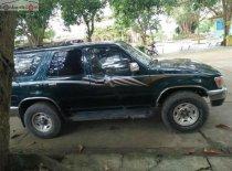 Bán ô tô Toyota 4 Runner năm 1993, nhập khẩu nguyên chiếc còn mới giá 98 triệu tại Tp.HCM