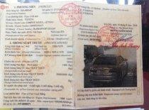Cần bán lại xe Toyota Camry 2.0E năm 2015 chính chủ giá 895 triệu tại Yên Bái