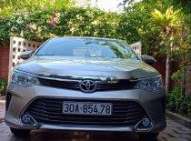 Bán Toyota Camry năm sản xuất 2016 như mới, 880tr giá 880 triệu tại Ninh Bình