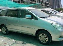 Cần bán gấp Toyota Innova G 2011 chính chủ giá 401 triệu tại Hà Nội