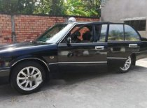 Bán xe Toyota Crown 1992 sản xuất năm 1992, giá 150tr giá 150 triệu tại Vĩnh Long