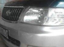 Bán Toyota Zace năm sản xuất 2004 giá 247 triệu tại Tây Ninh