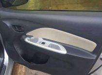 Cần bán Toyota Vios E 2009, màu bạc, nhập khẩu nguyên chiếc giá 290 triệu tại Sơn La