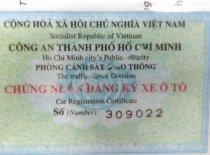 Bán Toyota Camry 2.4G đời 2011, màu đen như mới, giá tốt giá 620 triệu tại Hà Nội