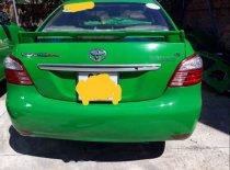 Bán Toyota Vios E năm 2013 giá cạnh tranh giá 300 triệu tại Kon Tum