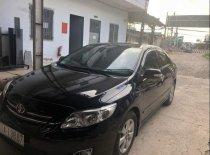 Cần bán Toyota Corolla Altis MT sản xuất năm 2009, còn rất mới và tốt giá 398 triệu tại Tp.HCM
