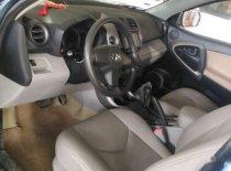 Cần bán Toyota RAV4 sản xuất 2008, nhập khẩu nguyên chiếc chính chủ giá cạnh tranh giá 494 triệu tại Đồng Nai