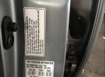 Bán Toyota Camry 2.4G năm sản xuất 2012, màu bạc, giá chỉ 710 triệu giá 710 triệu tại Bình Dương
