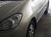 Bán ô tô Toyota Innova G đời 2008, nhập khẩu nguyên chiếc xe gia đình giá 373 triệu tại Vĩnh Long