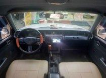 Cần bán lại xe Toyota Crown năm 1992, màu bạc, nhập khẩu  giá 123 triệu tại Nam Định