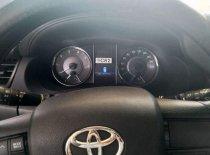 Cần bán xe Toyota Fortuner sản xuất 2017, xe như mới giá 1 tỷ 70 tr tại Tây Ninh
