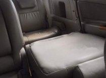 Bán Toyota Innova G sản xuất 2010, màu vàng cát giá 368 triệu tại Hà Tĩnh