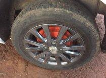 Bán Toyota Vios sản xuất 2010, màu trắng, nhập khẩu nguyên chiếc  giá 275 triệu tại Đắk Nông