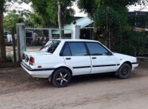 Bán Toyota Corolla 1993, màu trắng, xe nhập giá 25 triệu tại Tây Ninh