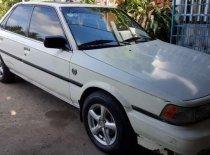 Bán Toyota Camry đời 1988, màu trắng, nhập khẩu  giá 77 triệu tại Trà Vinh