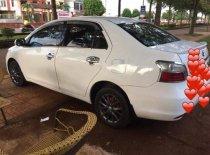 Bán xe Toyota Vios đời 2010, màu trắng, xe nhập giá 275 triệu tại Đắk Nông