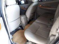 Cần bán gấp Toyota Innova G đời 2011, giá chỉ 405 triệu giá 405 triệu tại TT - Huế