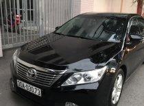 Bán xe Toyota Camry 2014, tên tư nhân chính chủ, mới đi được 2,5 vạn km giá 770 triệu tại Hà Nội
