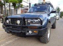 Cần bán lại xe Toyota Land Cruiser MT sản xuất 1994, xe nhập chính chủ giá 225 triệu tại Lâm Đồng