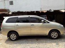Cần bán gấp Toyota Innova G sản xuất 2006 giá 319 triệu tại Bình Dương